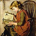 545798_A-Young-Girl-Reading