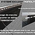 placage d'escalier monolith JPG