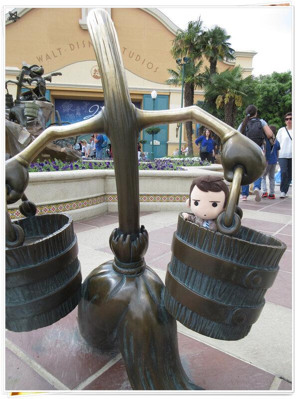 Disneyland Paris (92)