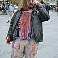 Zombie Walk Paris 2014 by Nico (11)