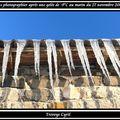 2008 11 27 Les glacons et le ciel bleu