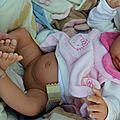 bébé reborn Lou 012
