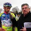 48 Titre Elites 2010 Laurent COLOMBATTO