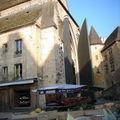 Dordogne...