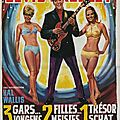MovieCovers-150028-150027-3 GARS 2 FILLES ET