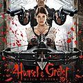 Hansel et Gretel02