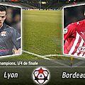 L'exode des joueurs français aura-t-il un impact sur notre championnat et l'equipe de france ?