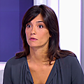 taniayoung07.2017_10_06_telematinFRANCE2