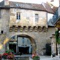 21140 Semur-en-Auxois