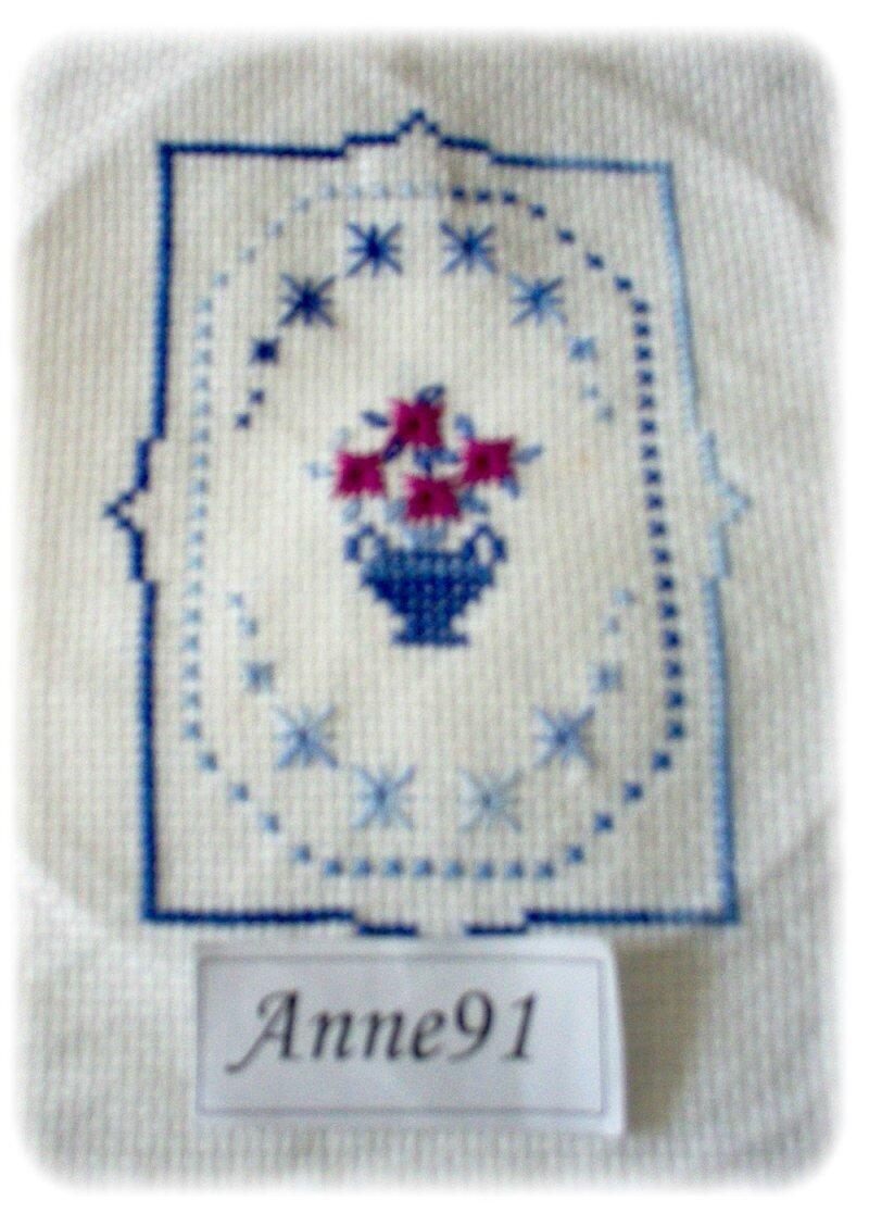 Anne91