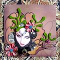 MAMYPASSION http://mamypassion.canalblog.com