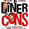 diner_cons