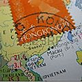Windows-Live-Writer/1cd73dcc7aa6_ECBA/3669775-un-cachet-ancien-de-hong-kong-sur-une-carte-vintage_thumb_4