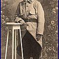 Robert jaisson