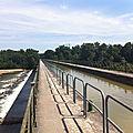 Le Guétin, pont-canal (18)