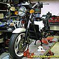 Raspo 1000J neo retro 017