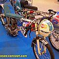 raspo moto légende 2011 083