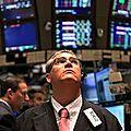 3.000 banquiers européens touchent un bonus de plus de 1 million d'euros
