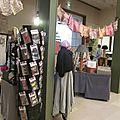 Salon des Loisirs créatifs de Bernay - du 19 au 21 septembre 2014 (9)