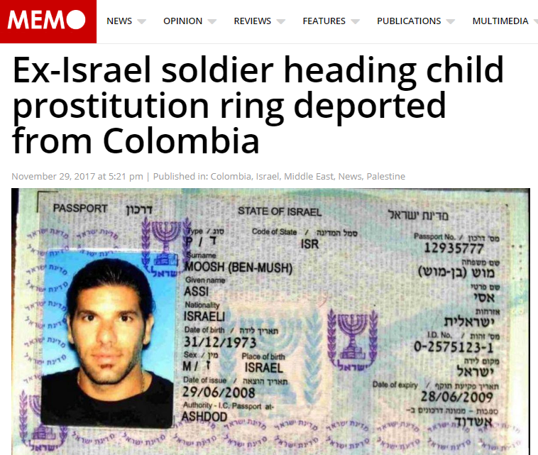 2018-08-15 00_28_06-Ex-Israel soldier heading child prostitution ring deported from Colombia – Middl