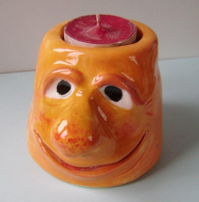 bouillabouge oranger