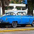 Cuba 2017