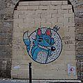 cdv_20140602_21_streetart_Agrume