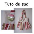 Windows-Live-Writer/97b452868ce8_C5B9/Tuto sac