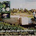 semaine du goût à la SIPEMA LUNDI 15 OCT 2012 (19)