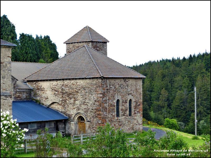 6-48-Abbaye Mercoire