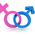 Défi 15: gender swap