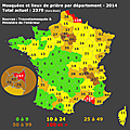 islamisation de la france_departements_mosquees_2014