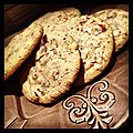 Les vrais cookies from us