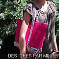 Windows-Live-Writer/Tuto-du-sac--paillettes_D597/DSCF6571_thumb