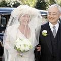 1 mariage et 4 enterrements