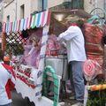 Corso 2009 150