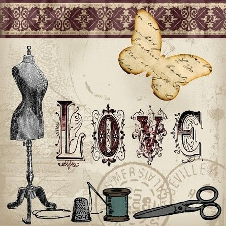 LOVE-COUTURE