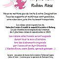 Windows-Live-Writer/bdec8f447a11_9526/affiche rose concours (2)_2