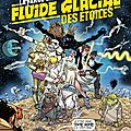 fluide-glacial-des-etoiles-1