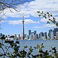Toronto mai 2011 (31)