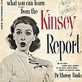 Alfred kinsey, le scientifique des viols d'enfants