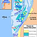 Entree-du-Bassin-Arcachon