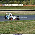 CC_Circuit_de_Bresse_2016_ES1_164