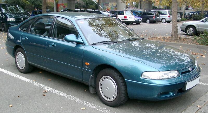 Mazda_626_front_20071102