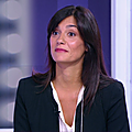 taniayoung05.2017_09_22_telematinFRANCE2