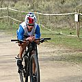00254) TRIATHLON acad photos VTT