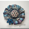 Broches liberty