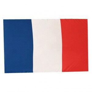 """"""" Chaque homme a deux patries : La sienne et la France """" (Jefferson)"""
