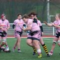 44IMG_1570T