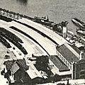 1878_Gare du Champ de Mars02